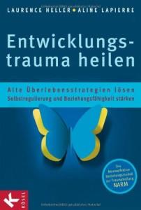 buch-heller-entwicklungstrauma-heilen