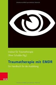 buch-traumatherapie-emdr