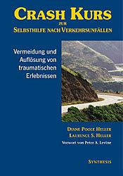 buch-crash-kurs